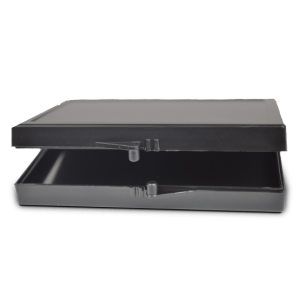 Injection Molded Cases Express